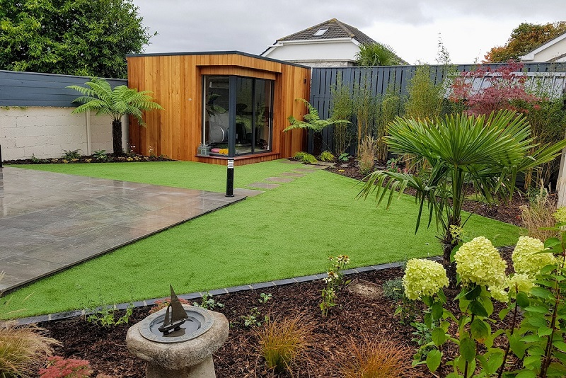 Garden design: the best guidelines and advice