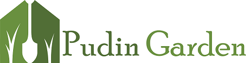 Pudin Garden